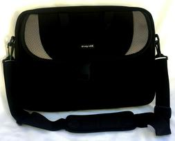Targus Classic Clamshell Laptop Bag/Case fits 12-13.4 inch L