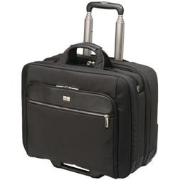 """Case Logic CLRS-117 Carrying Case  for 17.3"""" Notebook, Trave"""