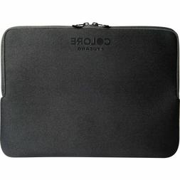 colore second skin sleeve carrying case