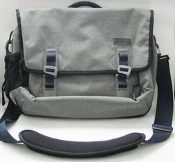 "TIMBUK2 Command Messenger Bag Medium 15"" Laptop Messenger Cr"