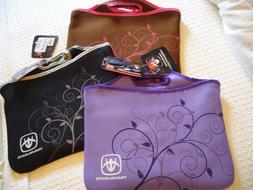 COMPUTER LAPTOP CASES / BAGS~TABLETS~LAPTOP SLEEVES~TRAVELMA