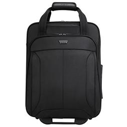 "Corporate Traveler CUCT03R Carrying Case  for 15.6"", Noteboo"