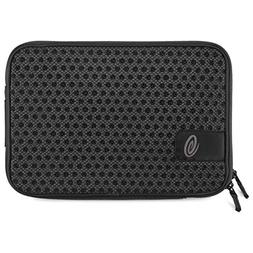 Timbuk2 Crater Sleeve Laptop Case