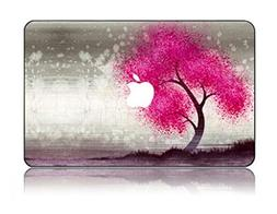 Customized Famous Painting Series Beautiful Tree Special Des