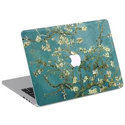Customized Famous Painting Series Vincent Van Gogh Almond-tr