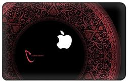 Customized Special Design Water Resistant Hard Case for Macb