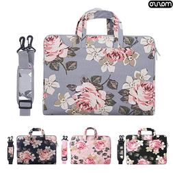 <font><b>MOSISO</b></font> 2019 New Sleeve Case Bag For Lapt