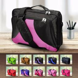 High Quality Laptop Chromebook Notebook Bag Case Support up