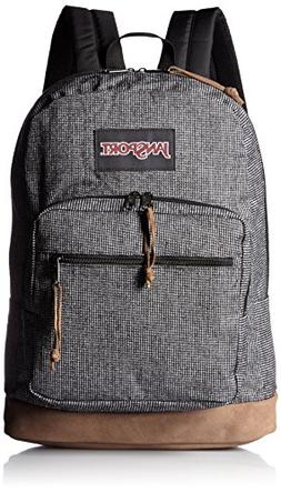 Jansport - Right Pack Digital Edition Student/Laptop Backpac