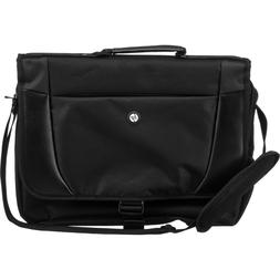 HP Carrying Case  for 15.6 Notebook, Tablet PC - Shoulder St