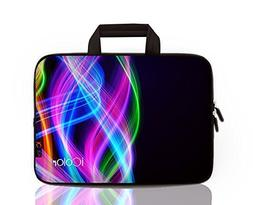 "iColor - Colorful 11.6""-12"" Inch Netbook/ Laptop / Chromeboo"
