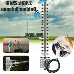 2.4G5G WiFi HDMI Wireless Display Dongle 1080P Receiver Mira