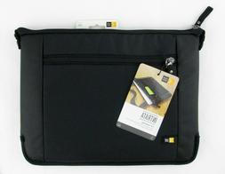 int 111 intrata laptop bag