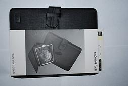 Case Logic Ipad 2 Folio Case