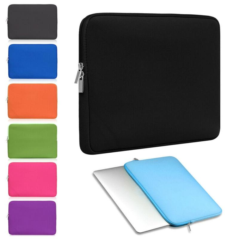 11-17inch Soft Sleeve Case Cover HP