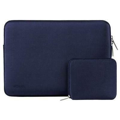 MOSISO 11.6 12 13.3 Laptop Case For Macbook Pro/