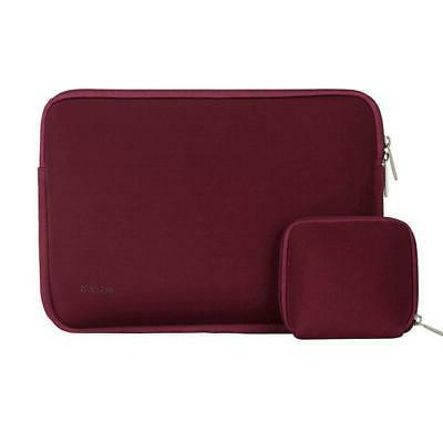 MOSISO 12 13.3 14 15.6 Laptop Bag For Pro/