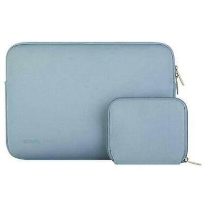 MOSISO 11.6 12 Laptop Carry For Macbook