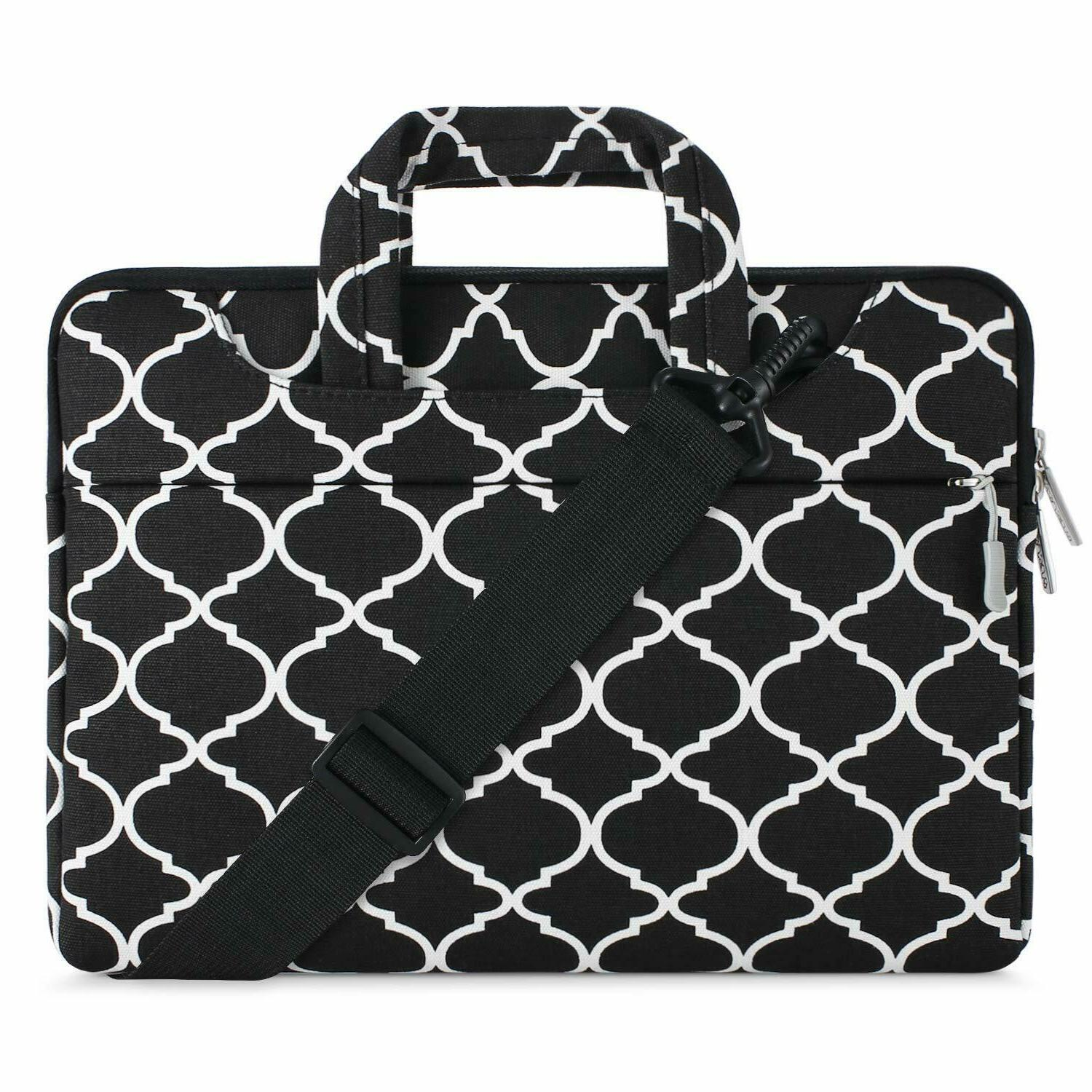 11.6 13.3 inch Laptop Bag Case for Macbook Air 13