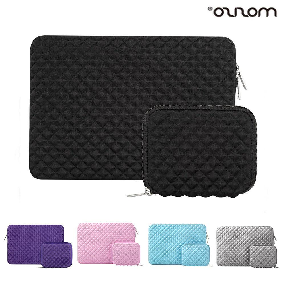 Laptop 15.6 Pouch for Air Pro