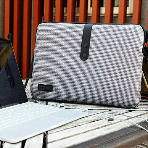 Notebook Laptop Pouch Case Carry