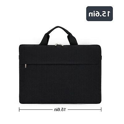 "13"" 14'' Handbag Sleeve Bag Shockproof Waterproof"