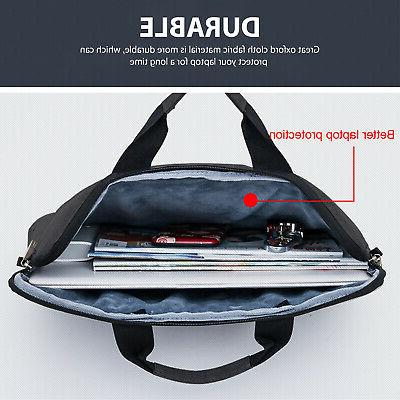 "13"" 14'' 15.6""Laptop Sleeve Case Waterproof Durable"