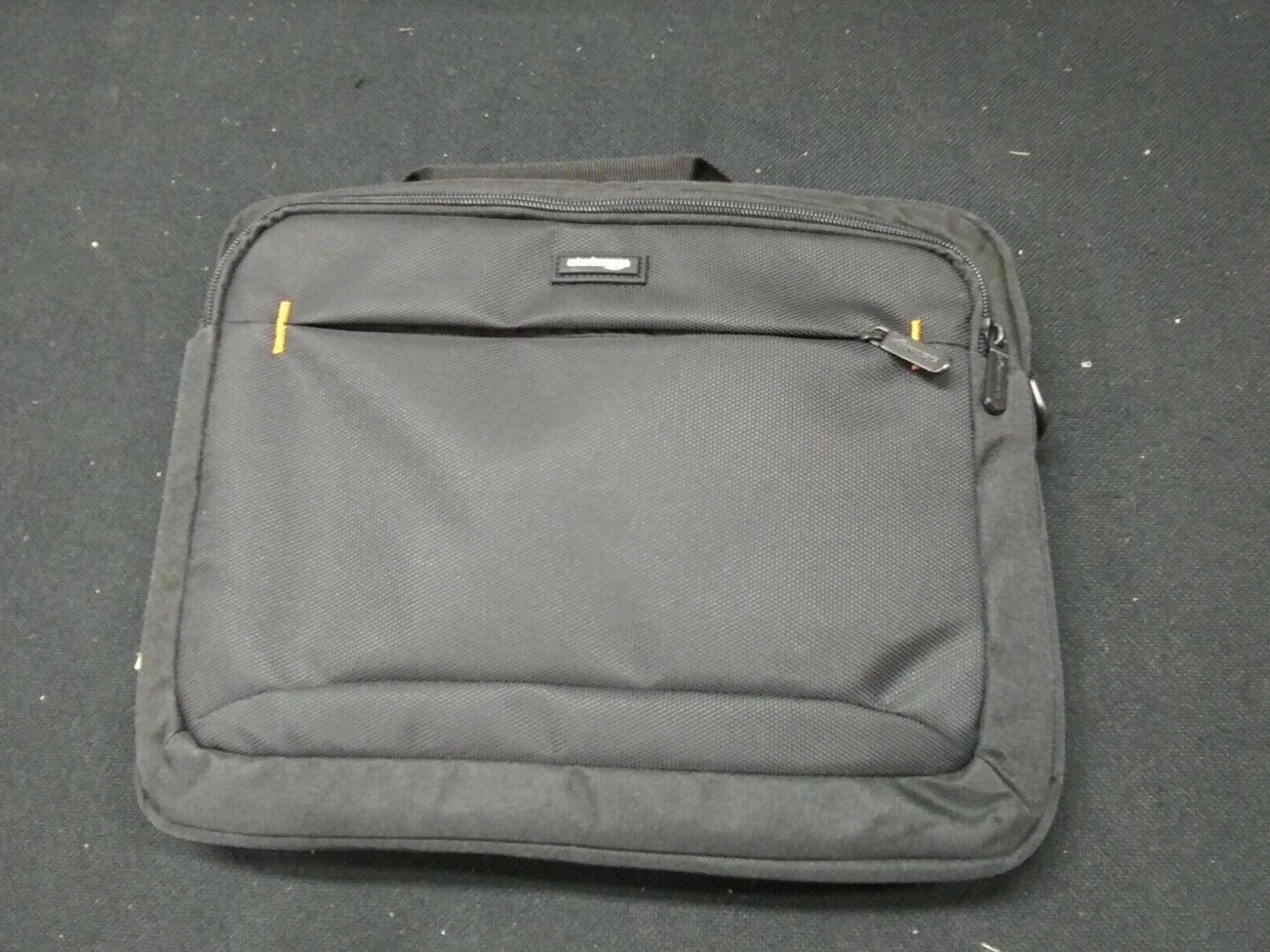 and Tablet Carrying Case