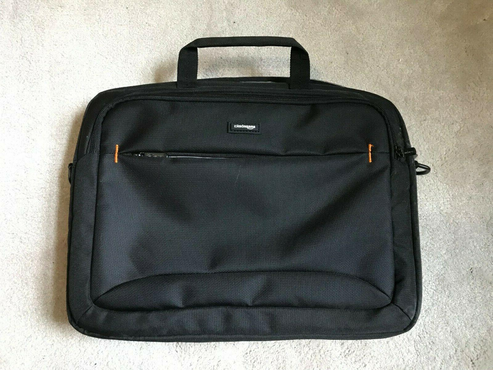 14 inch laptop computer bag