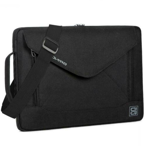 14 inch laptop sleeve case protective bag