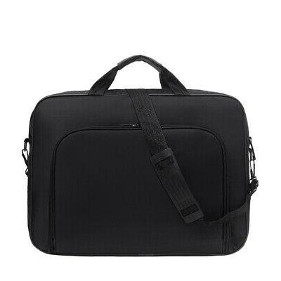 15.6 In Shoulder Bags Hp Lenovo Asus Notebooks