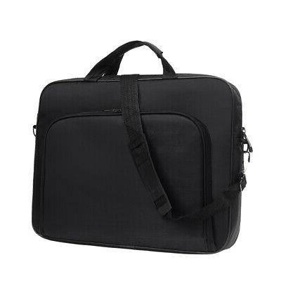 15.6 Laptop Bags Hp Lenovo Asus Notebooks