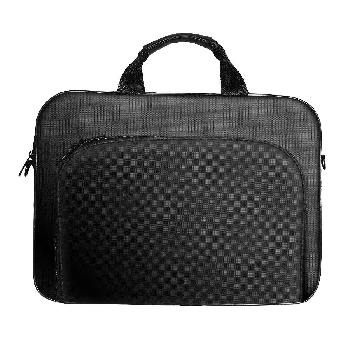 Laptop Bag Case With Shoulder 15 to inch