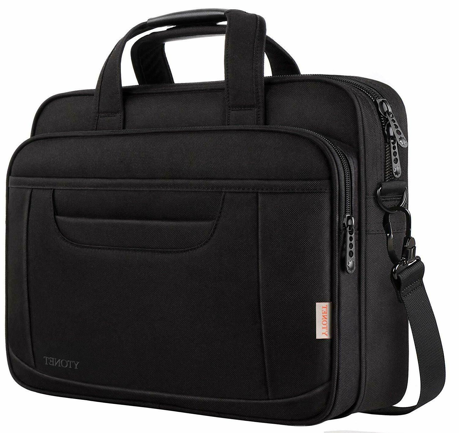 15.6 Inch Bag Business Messenger