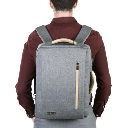 Lifewit Backpack Bag