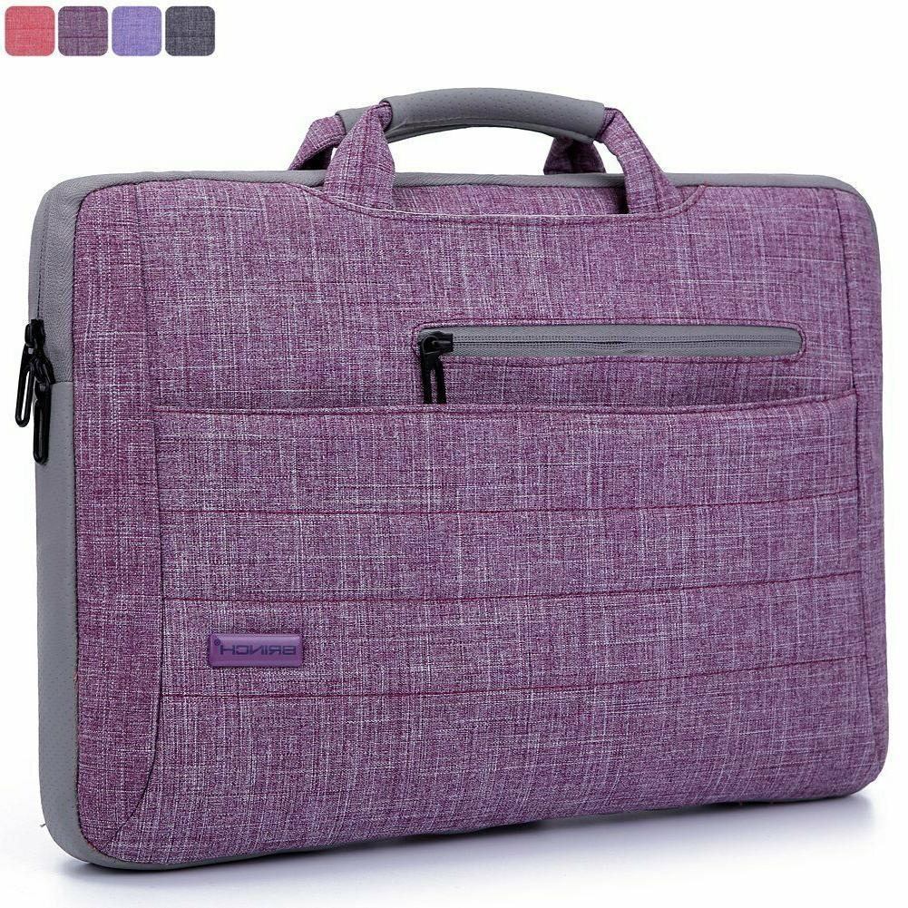 15 6 oxford purple suit fabric padded