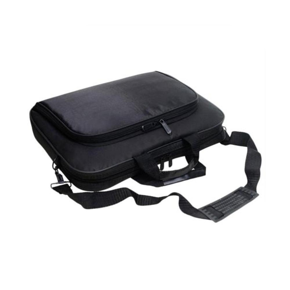 15 inch Portable Handbag Shoulder <font><b>Bag</b></font> Air Retina PC MT