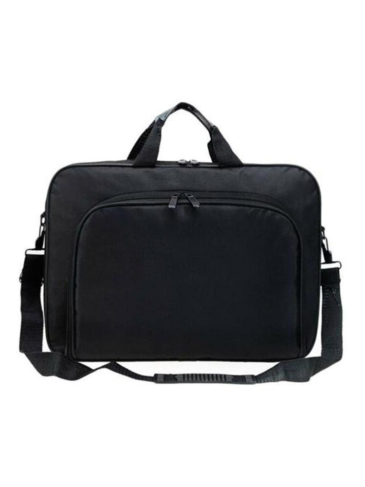 15 inch Handbag <font><b>Laptop</b></font> <font><b>Bag</b></font> for Macbook Air Pro PC