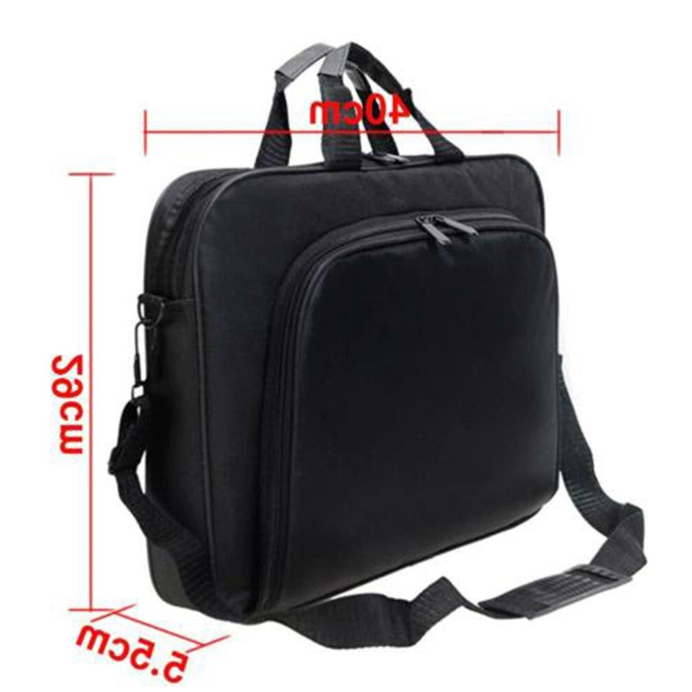 Handbag Shoulder <font><b>Bag</b></font> for Air Pro Computer