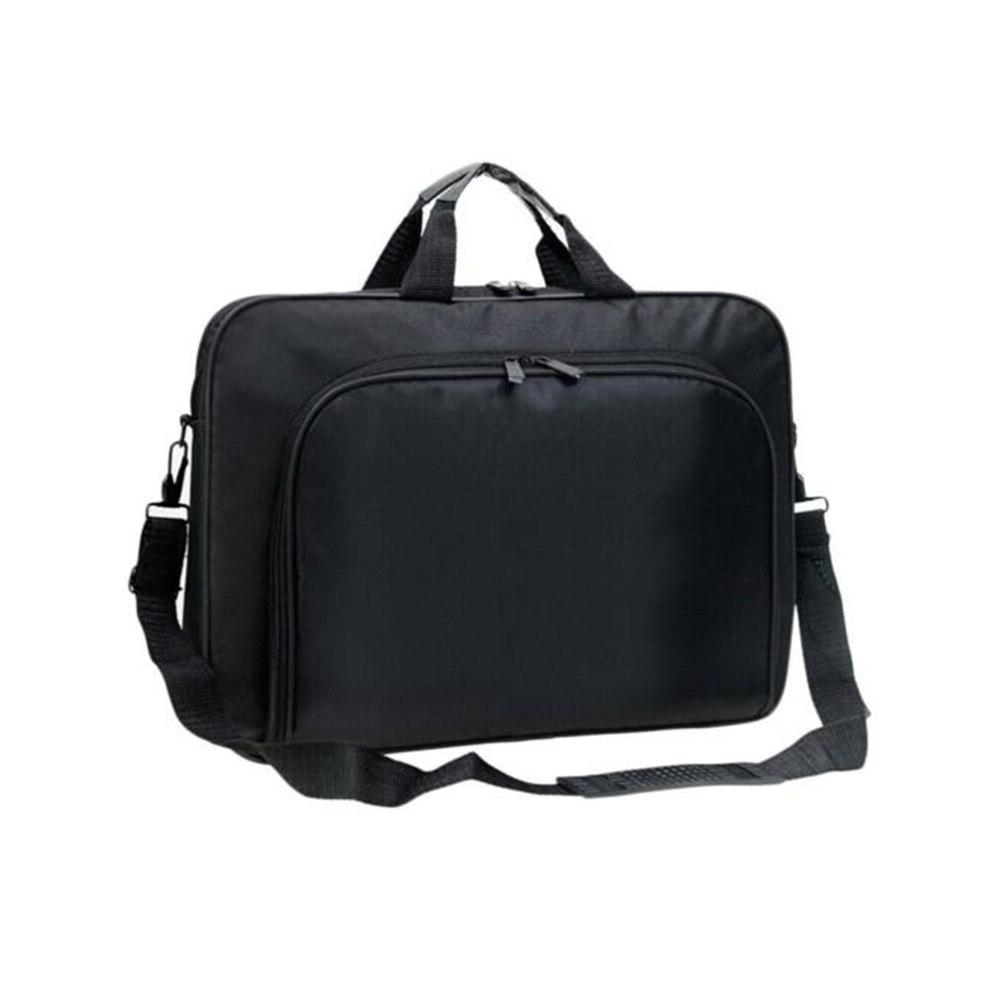 15 Handbag <font><b>Bag</b></font> for Air PC Black
