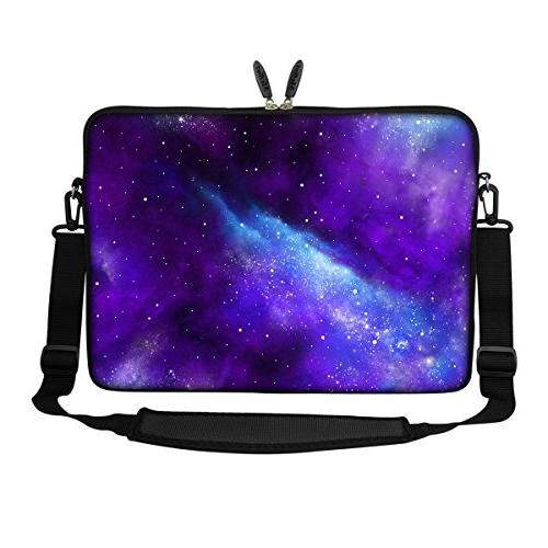 15 neoprene laptop sleeve bag