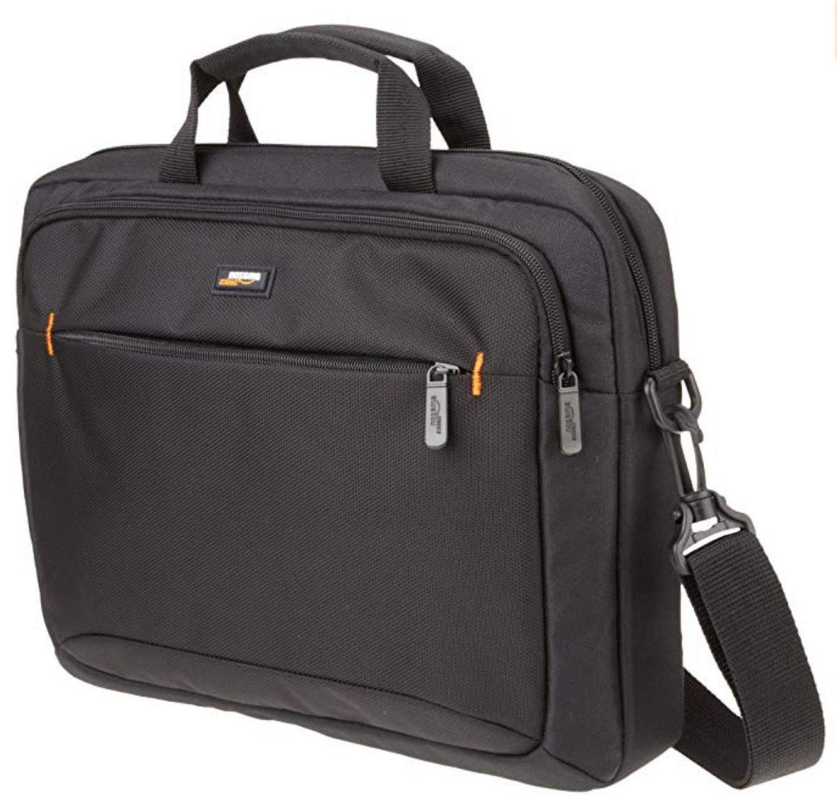 17 3 inch laptop bag free fast
