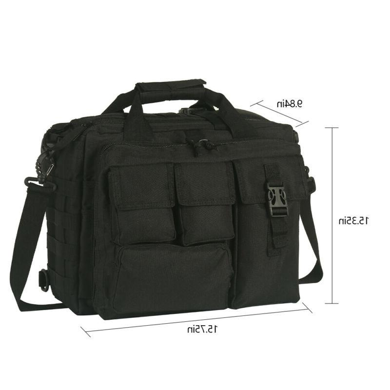 17 Bag Crossbody Laptop Bag