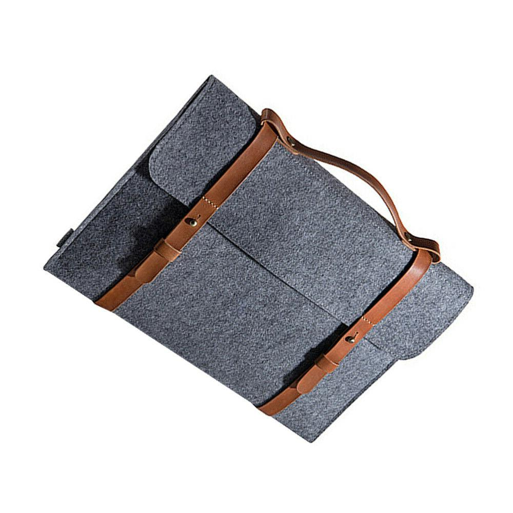 1PC Protective Bag for Students