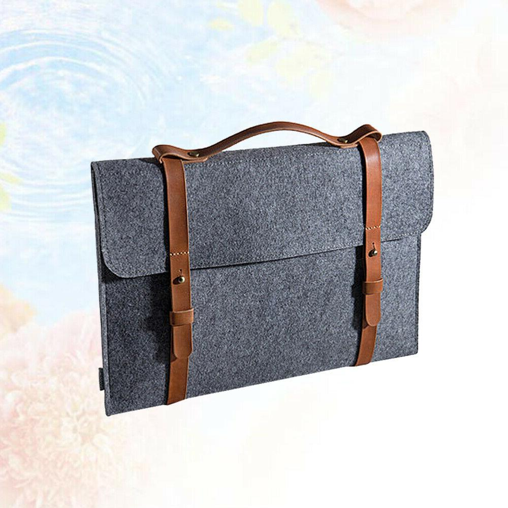 1PC Laptop Protective Bag for