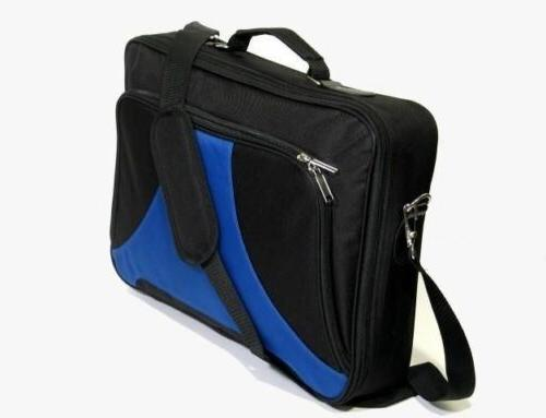 """3x New 17.3"""" 16.4"""" Notebook carrying case"""