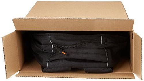AmazonBasics for up