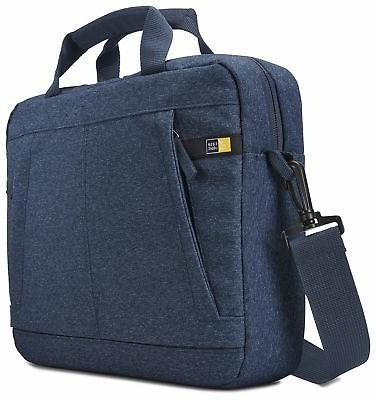 "Case Logic Huxton 11"" Laptop Attache"