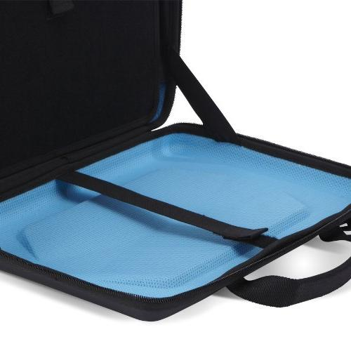 Case Logic for 13-Inch/14-Inch PC -