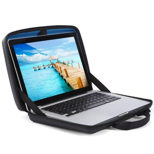 Case for 13-Inch/14-Inch PC -